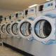 Perché passare alla lavanderia in loco?